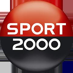 air max 270 sport 2000